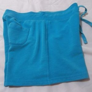 Justice Girls Shorts Size 14.